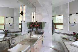 bathroom design denver bathroom design denver with goodly bathroom design denver with