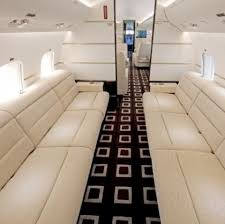 Global Express Interior Buy Now Bombardier Global Express Xrs Luxury Insider