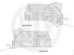 barn floor plans for homes house floor plans home floor plans custom home builders in ct