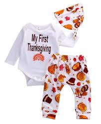 Thanksgiving Dresses For Infants Popular Thanksgiving Clothes Buy Cheap Thanksgiving Clothes Lots