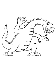 dragon coloring pages colouring pages 8 free printable