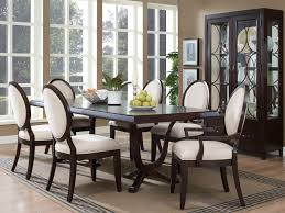 dark wood kitchen table sets kitchen chairs stunning kitchen dining table and chairs