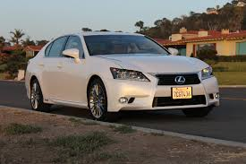 lexus gs hybrid review 2015 club lexus reviews the 2014 lexus gs450h u2013 clublexus