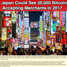 Partnerships Not Lost In Translation Travel Counselors Tour Tokyo by 57 Best Bitcoin Images On Pinterest Alternative Asia And Cars