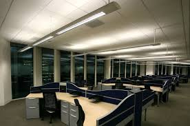 Office Lighting Fixtures For Ceiling Indirect Office Lighting Fixtures Search Dealersocket
