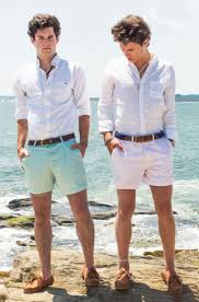 31 best graduation fashion tips images on pinterest fashion best 25 preppy mens fashion ideas on pinterest men summer style