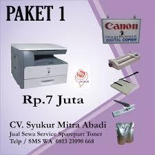 toko mesin fotocopy