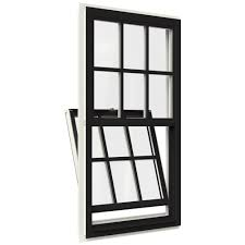 Jeld Wen Premium Vinyl Windows Inspiration News Events And Media Requests Jeld Wen Windows Doors
