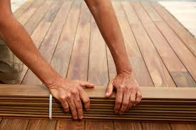 How Hard Is It To Install Laminate Wood Flooring Best Pros And Cons Of Hickory Flooring Theflooringlady