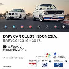 bmw car png bmwcci 2016 2017 joy is here bmw car clubs indonesia bmwcci