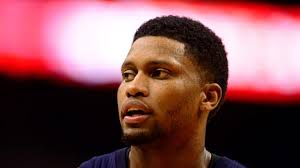 name of chris webber s haircut clueless the rudy gay trade nbamate