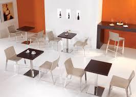 tavoli e sedie da giardino usati awesome sedie e tavoli per bar usati photos harrop us harrop us