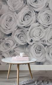 Best  Living Room Wallpaper Ideas On Pinterest Alcove - Living room wallpaper design