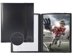 photo album 8 5 x 11 ultra pro artfolio photo print storage transport binder album