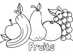 preschool colors kindergarten coloring worksheets free for