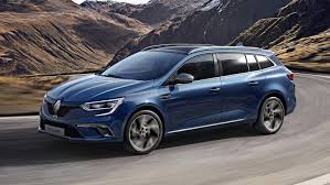 megane renault 2015 2016 renault megane estate review top speed