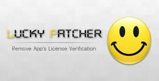 Lucky Patcher I Downloadatoz Upload Android Icon 6 3 1 D8101