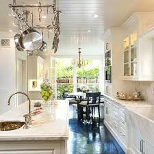 black kitchen island with stools narrow kitchen island subscribed me