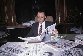 michel bureau bureau de presse stock photos and pictures getty images