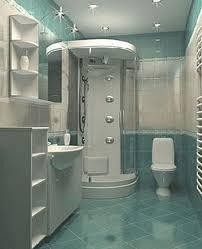 Period Bathroom Lighting Bathroom Lighting Ideas For Small Bathrooms Home Design