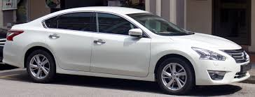 nissan almera e cvt 2014 nissan maxima reviews and rating motor