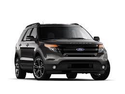 nissan murano vs ford explorer 2015 ford explorer xlt suv dashboard 2013 ford explorer tuxedo