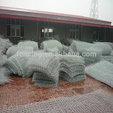 Gabion Wall For Stone Retaining Wall Design For Construction And - Home construction and decoration