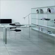 Offices Desk Offices Desk Tables Contoires Salah El Ghoul Sons Co