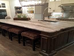 kitchen island tables for sale kitchen island table luxury kitchen kitchen islands for sale