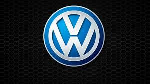 original volkswagen logo auto orsk ru инвесторы подали иск к volkswagen на 3 3 миллиарда евро