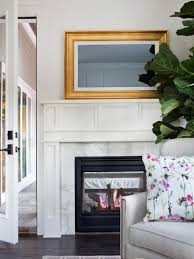 photos hgtv two sided fireplace idolza