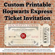 printable scale tickets il 570xn 1190558684 qczn jpg version 1