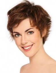 light brown hair light brown short hairstyles women short