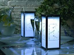 solar antique outdoor lighting u2014 all home design ideas diy
