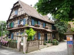 alsace chambre d hotes ambiance jardin chambres d hôtes de charme diebolsheim