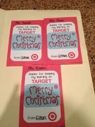 printable christmas targets teacher gifts for christmas target christmas card 2018