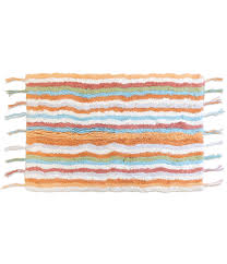 Orange Bathroom Rugs by Home Bath U0026 Personal Care Bath Rugs Dillards Com