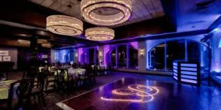 fort lauderdale wedding venues tower club fort lauderdale weddings get prices for wedding venues