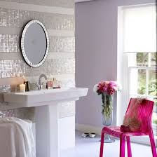 lavender bathroom ideas 37 best lavender bathrooms images on lavender bathroom
