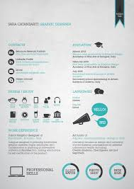 graphic design resume 26 best graphic design resume tips with exles