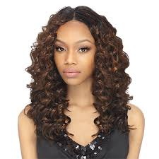 ripple hairstyle outre synthetic weaving batik ripple deep 14 www hairsisters com