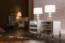 Night Table Lamps Night Table Lamps Toronto Brockhurststud Com