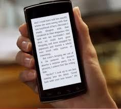 amazon app black friday add ads u2013 me and my kindle