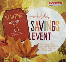 costco after thanksgiving sale addicted to costco part 35