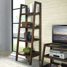 Ladder Shelf Bookcase Ikea Articles With Build Your Own Storage Shelves Plans Tag Build