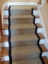 Harding Carpets by Carpet Star Tile Centre