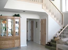 uncategorized this that painted doors wood interior doors with