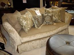 best down sofas 95 about remodel living room sofa ideas with down