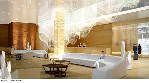 Interior Design For Home Lobby Emejing Hotel Lobby Design Ideas Contemporary Rugoingmyway Us