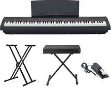 casio cdp 220r black 88key contemporary digital piano with stand